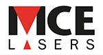 mce laser logo 1