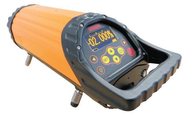 pipe laser 1
