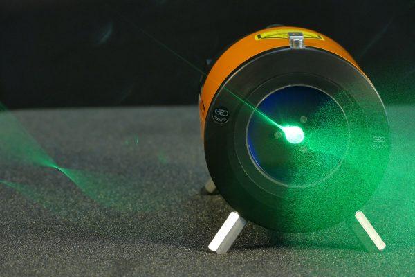 0001 1803 1 pipe laser
