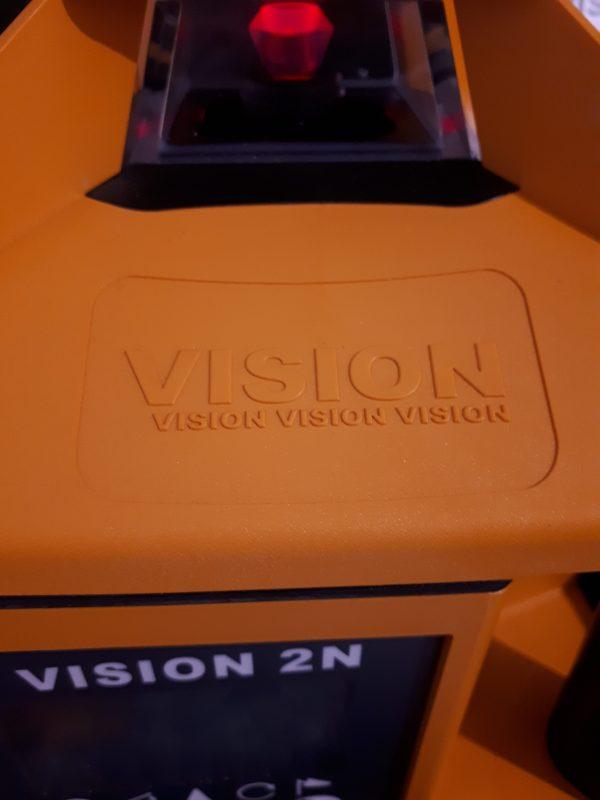 vision vision vision e1583118599251