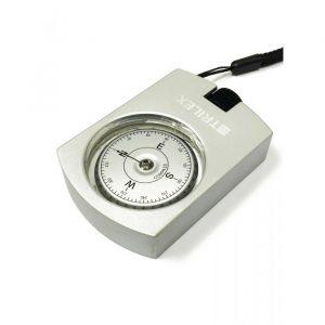 trilex compass sm360la a 1