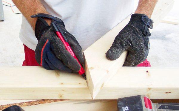 stkr carpenter mechanical pencil in use 1 1