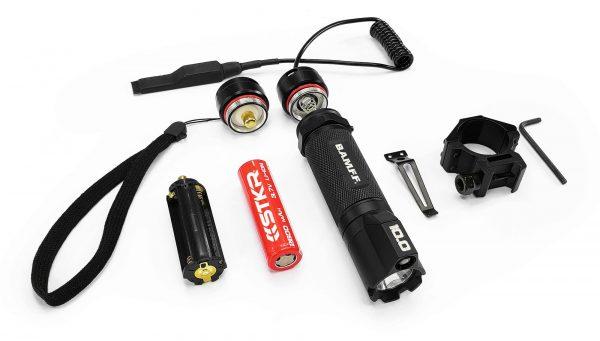 stkr bamff 10 flashlight whats in the box 1 1
