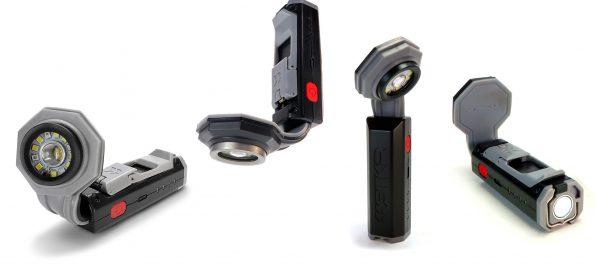 stkr concepts flexit pocket light header 2 1 1
