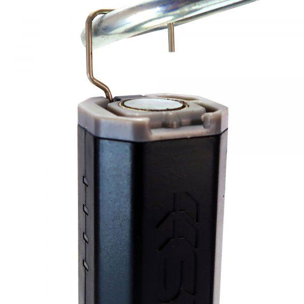 stkr concepts flexit pocket light hook 1 2