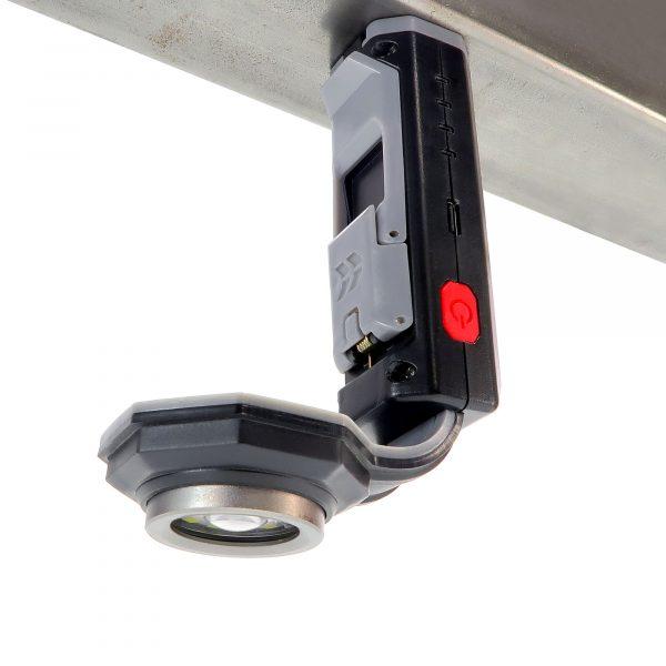 stkr concepts flexit pocket light magnet 1 1