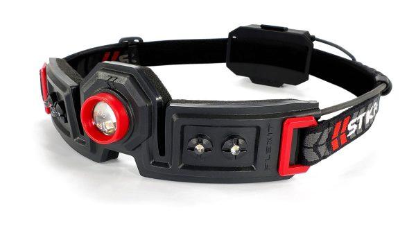 stkr flexit headlamp 2 5 main image 1 1 1