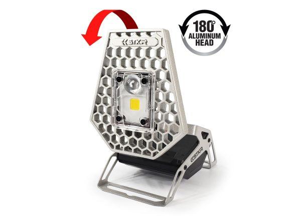 stkr mobile task light 180 degree 1 1