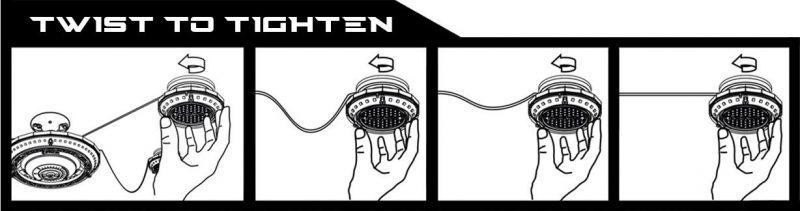 mpi multipoint illumination pod cable management illustration 1 3 scaled