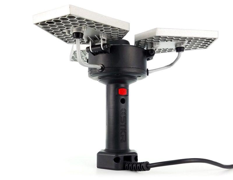 stkr trilight shoplight transform light up light 1 1 scaled